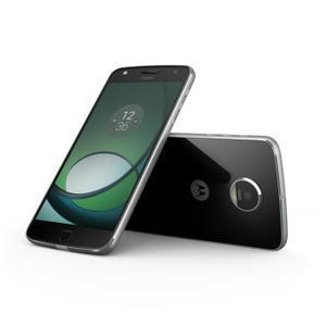 "[Cdiscount à volonté] Smartphone 5.5"" Moto Z play ou Z - 32GO, + Un Moto Mod Offert (via ODR)"
