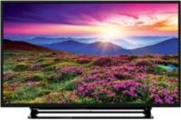 """Téléviseur LED 40"""" Toshiba 40L1533DG - Full HD"""