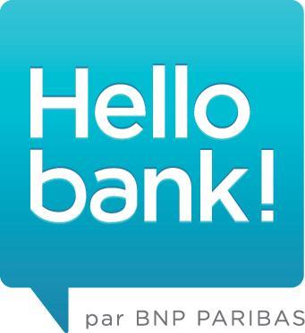 100€ offerts pour un prêt participatif de 100€ minimum sur un projet Credit.fr (crowdlending)