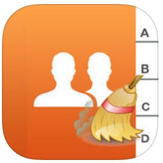 Application Cleaner Pro gratuite sur iOS (au lieu de 2,99€)