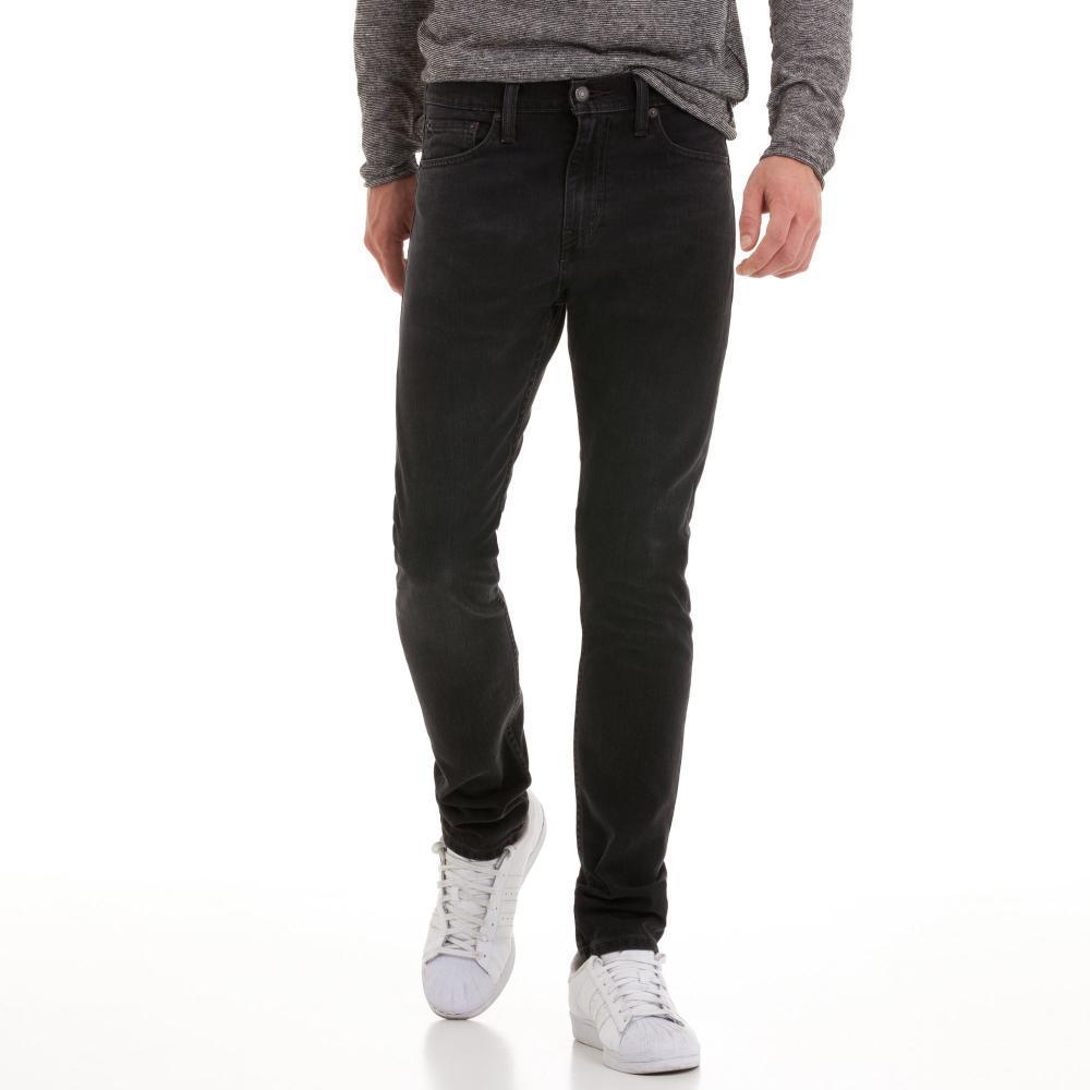 Sélection de Jeans G-Star Raw & LEVI'S  - Ex: Jean skinny Levi's (Taille 42-44)