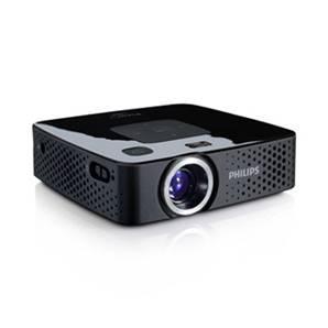 Videoprojecteur Philips PicoPix 3614  (854 x 480p)