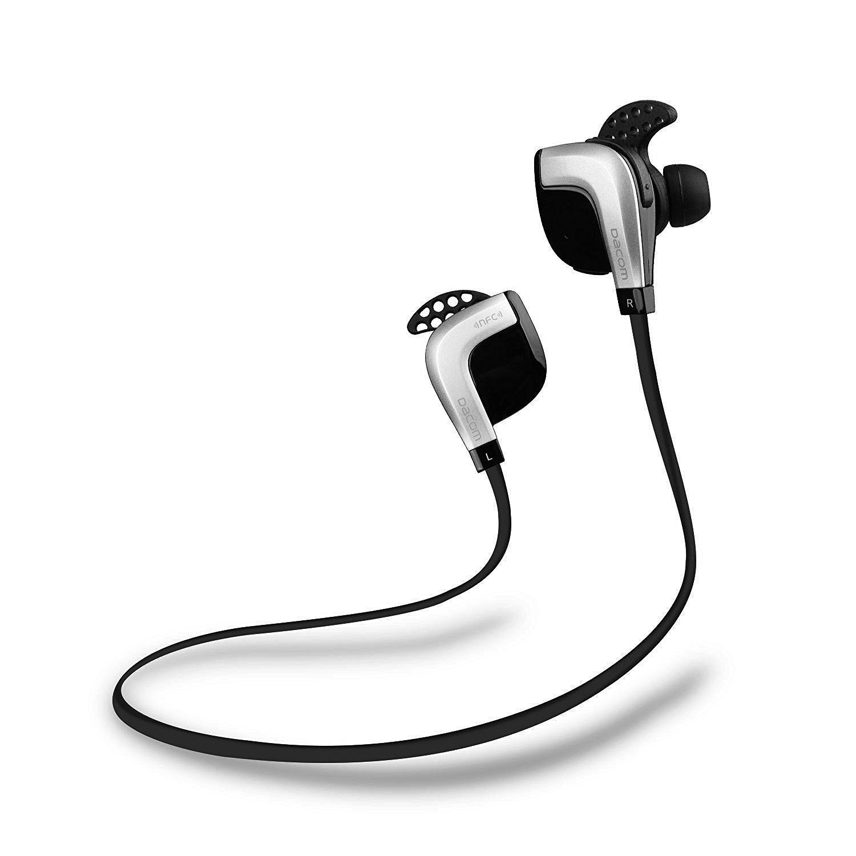 Écouteurs intra-auriculaires Bluetooth  4.1 GRDE