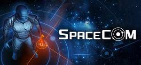 SpaceCom Gratuit  sur PC (Steam - Dématérialisé) au lieu de 9.99€