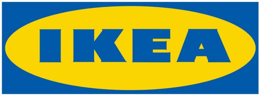 [Ikea Family] Carte cadeau de 20€ offerte pour 10 pièces linge de maison rapportées(ex:torchons)