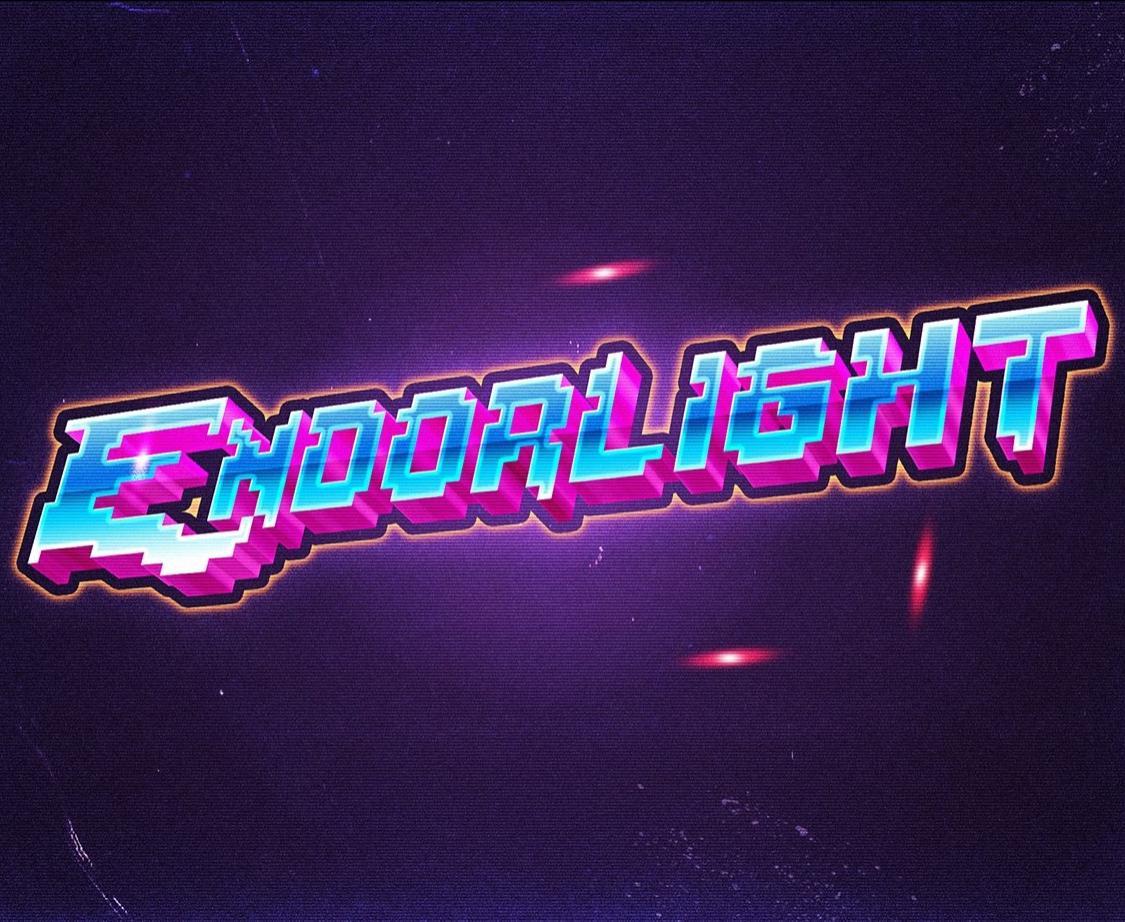 Endorlight gratuit sur PC (Dématérialisé - Steam)