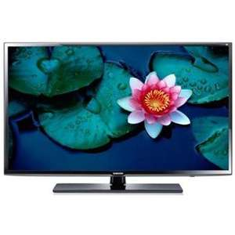 "Télévision 32"" Samsung UE32EH6030"