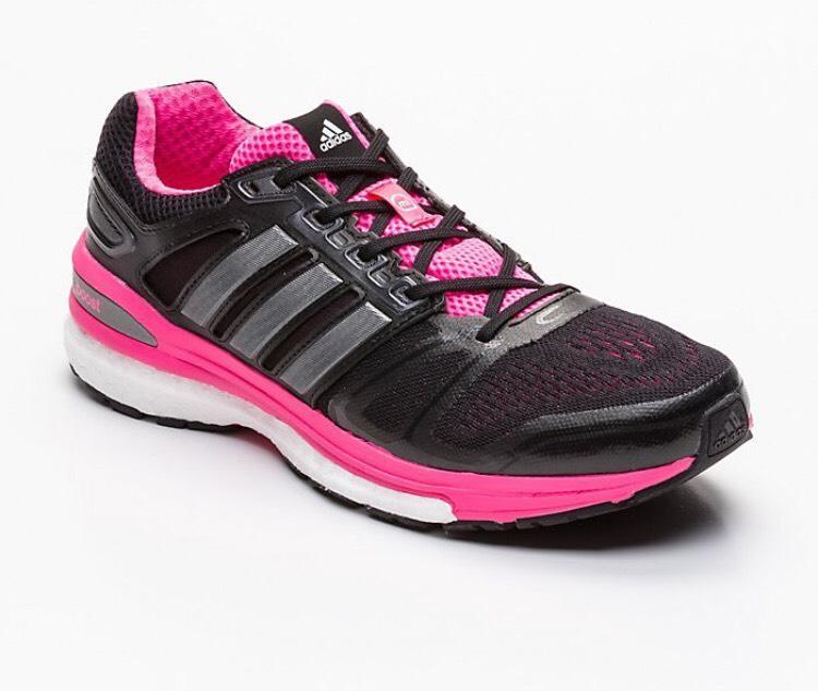 Chaussures de running Adidas Supernova Sequence 7
