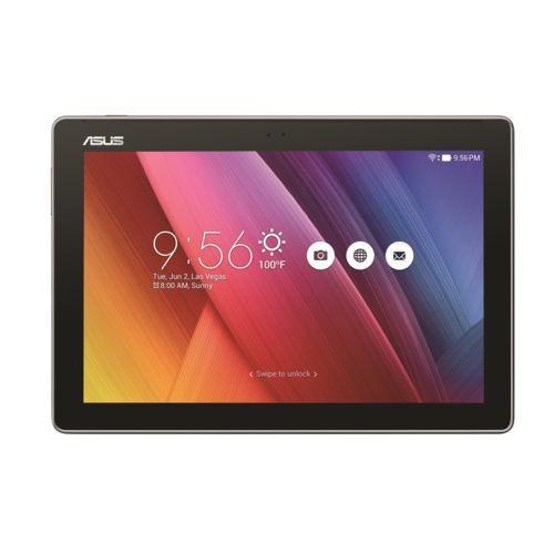 """Tablette 10.1"""" Asus Z300M-6A078A - Mediatek 8163 Quad Core, RAM 1 Go, ROM 64 Go"""