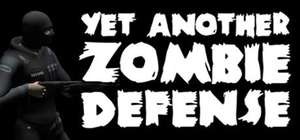 Yet Another Zombie Defense gratuit sur PC (Dématérialisé - Steam)