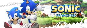 Sonic Hits Collection [PC]