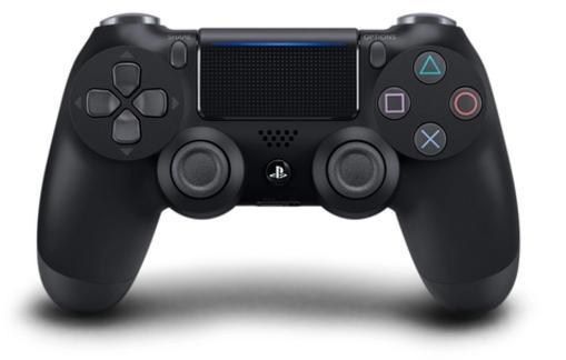 [Précommande] Manette Sony PlayStation Dualshock 4 V2 pour PS4