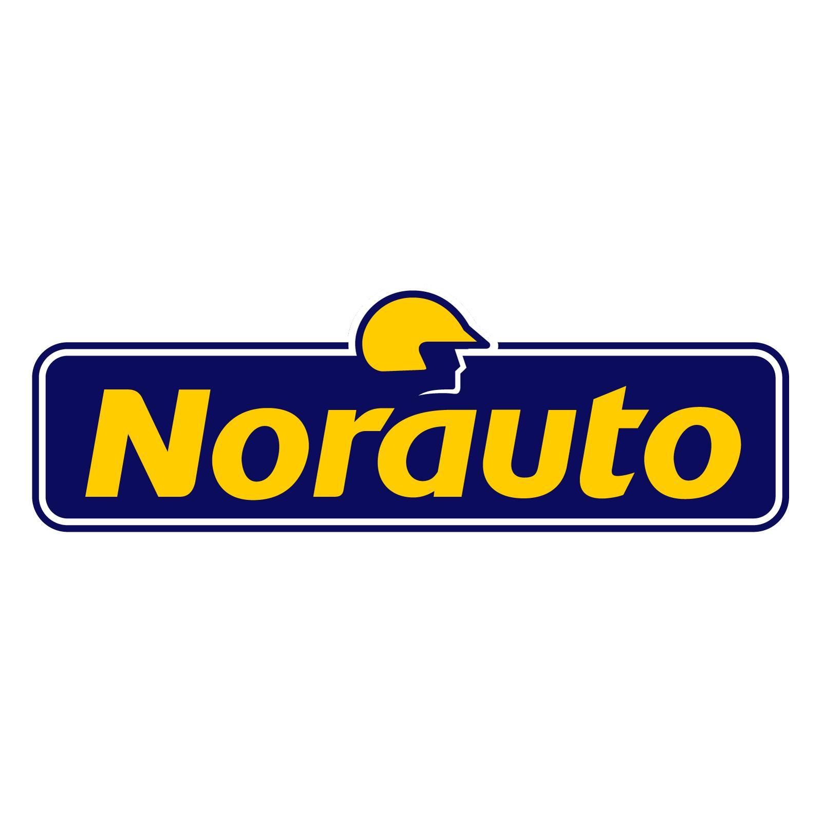 [Nouveaux clients] 15% de réduction sans minimum d'achat sur tout le site (hors promo, huiles, pneus...)