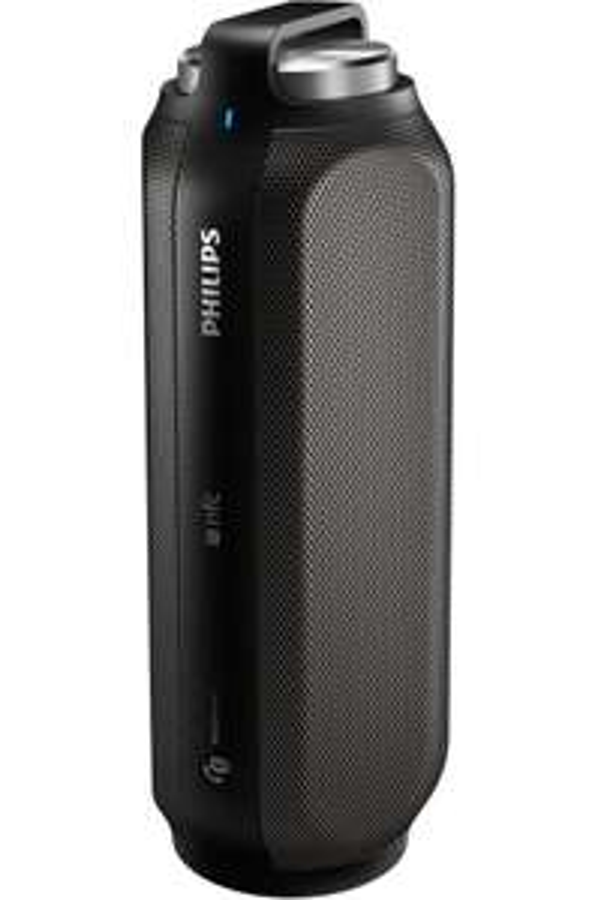 Enceinte Bluetooth 360° Philips BT6600 - 16W RMS