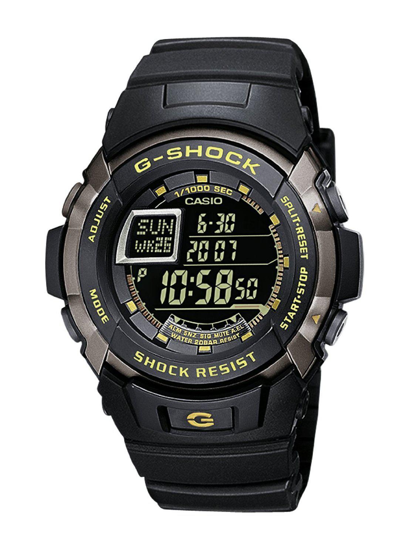 Montre Casio G-Shock G-7710-1ER