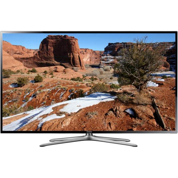 "TV LED 50"" Samsung UE50F6400 3D 1080p Smart TV"