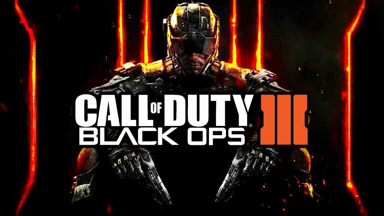 Jeu Call of Duty Black Ops 3 : Starter Pack jouable gratuitement ce week-end sur PC (Dématérialisé)
