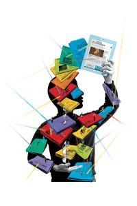 [Etudiants] Abonnement mensuel à l'édition numérique du Journal Le Monde Diplomatique