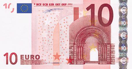 10€ offert dès 59€ d'achat