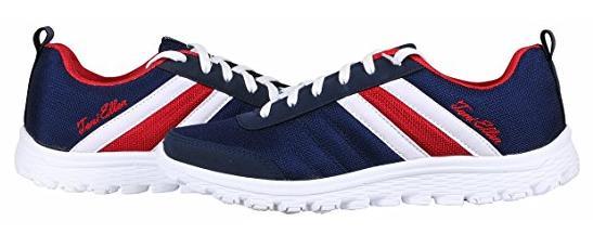 Chaussures Toni Ellen Leopard (du 40 au 44, différents coloris)