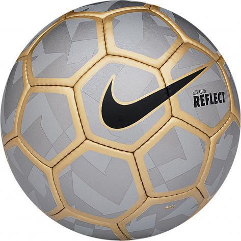 Ballon de foot Nike Flash Clube