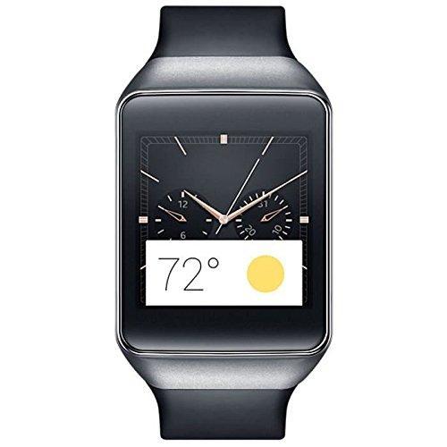 Montre connectée Samsung Gear Live