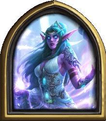 [Amazon Premium] Sélection de DLC/Jeu offerts - Ex : DLC héro Tyrande gratuit pour Hearthstone: Heroes of Warcraft