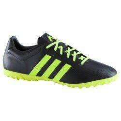 Chaussures de football Adidas Ace 16.4 HG