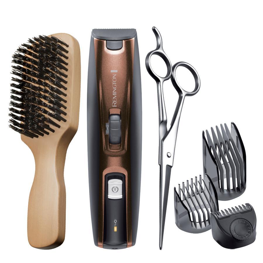 Kit pour barbe Remington MB4045