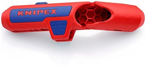 Sélection d'outils en promo - Ex: Outil universel à dégainer Knipex 135 mm
