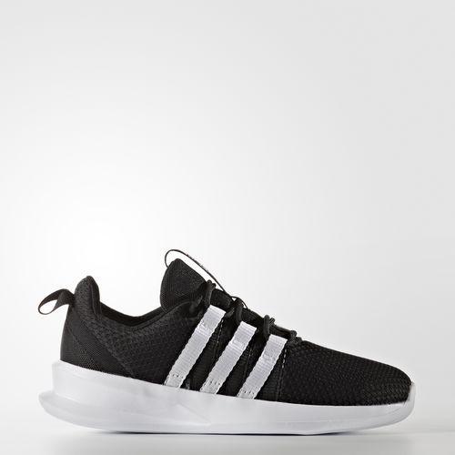 Chaussures Adidas Originals Loop Racer (du 28 au 40, différents coloris)