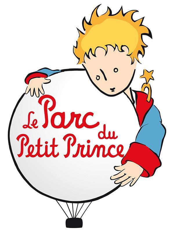 Séjour au parc d'attractions du Petit Prince en promotion - Ex : 3 jours / 2 nuits en chambre familiale pour 2 adultes + 2 enfants (hôtel 3 étoiles) + billets