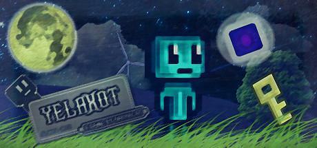 Yelaxot gratuit sur PC (Dématérialisé - Steam)