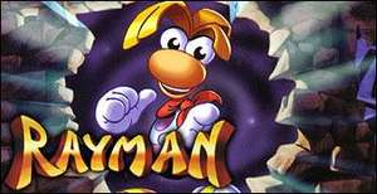 Sélection de jeux Ubisoft en promotion - Ex : Rayman sur PS3, PS Vita et PSP