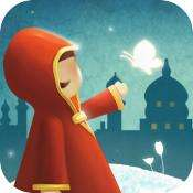 Lost Journey sur Android