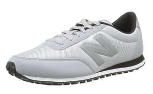 Sneakers Basses homme New Balance 487391-60 - Taille 40 à 44