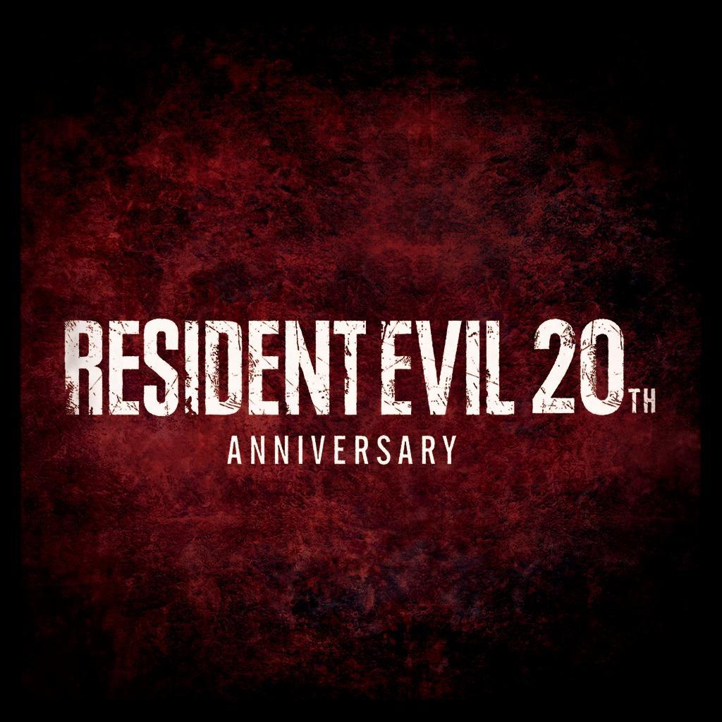 Sélection de contenus  en promotion (Dématérialisés) - Ex: Resident Evil 0 à 8,23€, Resident Evil 6 à 10,29€ & Thème des 20 ans de Resident Evil gratuit sur PS4