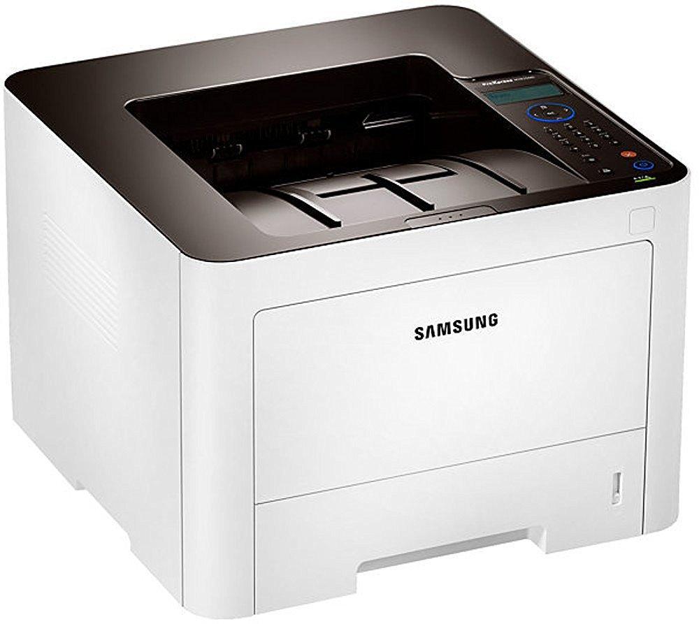 Imprimante Samsung Xpress garantie 5 ans M3825ND/PLU