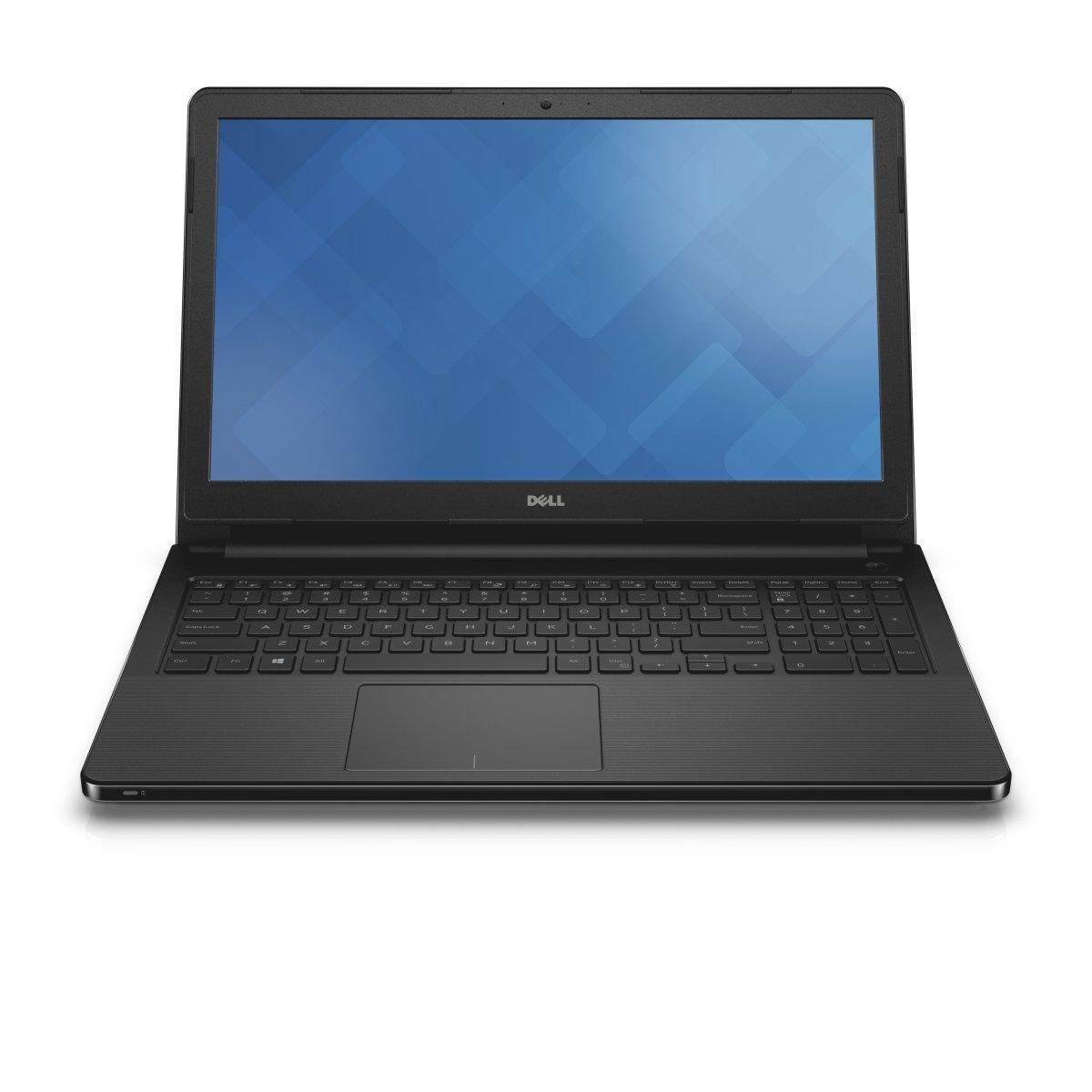 """[Précommande] PC Portable 15"""" Dell Vostro 3558 - i3-5005U, HDD 500 Go, RAM 4 Go"""