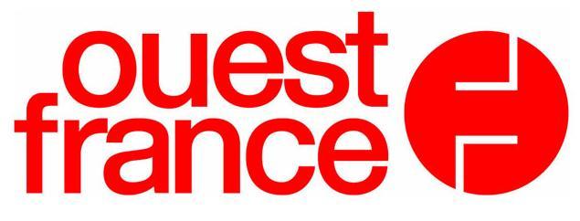 Journal Ouest France gratuit pendant 15 jours en version numérique