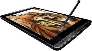 "Tablette tactile 8"" Nvidia Shield K1 (Full HD, 2 Go de RAM, 16 Go)"