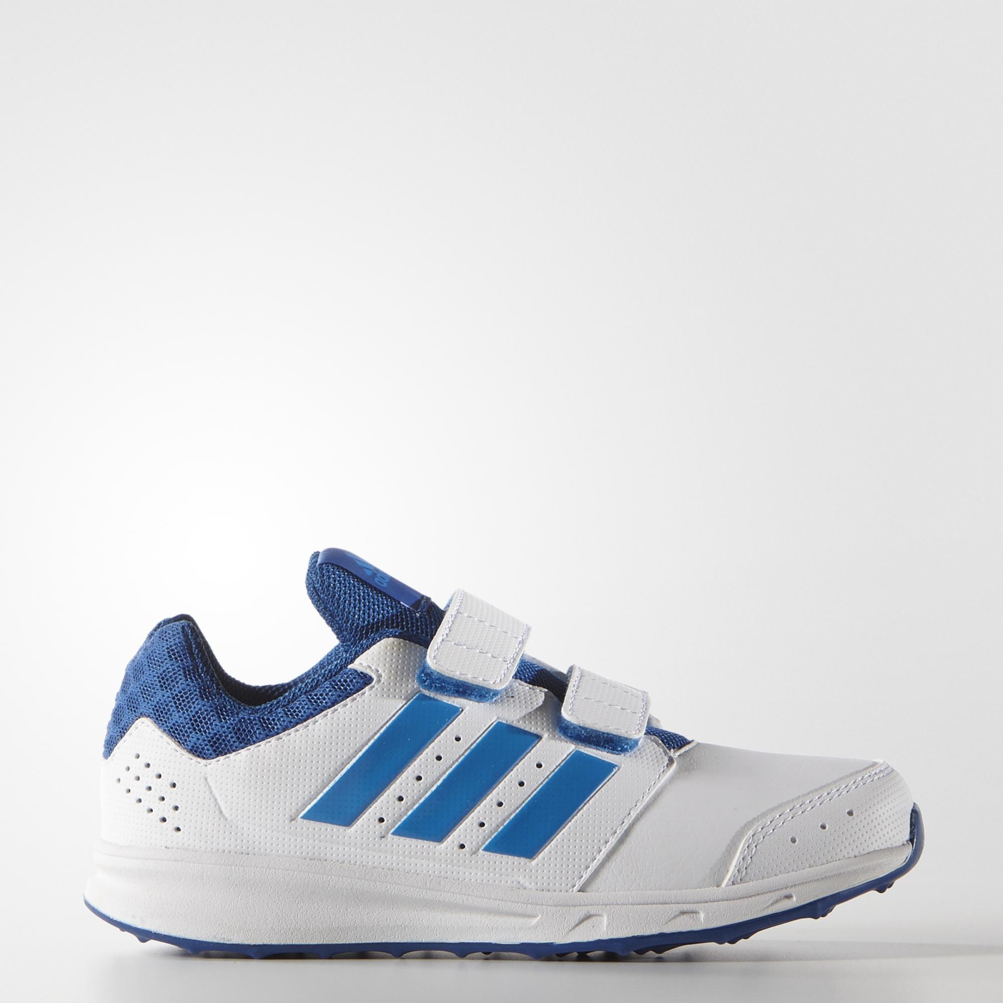 Chaussures Adidas Kids Running Sport 2.0 (du 28 au 40)