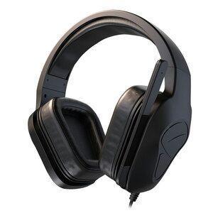Casque audio Mionix NASH-20 - Noir