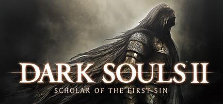 Jeu Dark Souls II: Scholar of the First Sin sur PC (Dématérialisé)