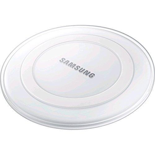 Chargeur Sans-fil QI Samsung - Blanc