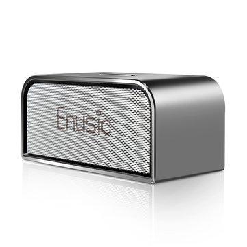 Enceinte Bluetooth Enusic 003