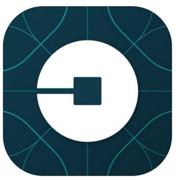 10€ offerts sur votre prochaine course avec Uber Pool