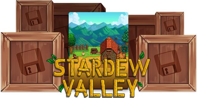 Humble Monthly Bundle Novembre : Stardew Valley + 6 jeux sur PC (Dématérialisés - Steam)
