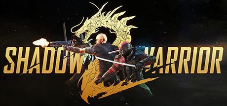Précommande : Jeu Shadow Warrior 2 sur PC (Dématérialisé)