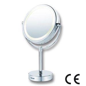 Miroir cosmétique Beurer BS69 éclairé